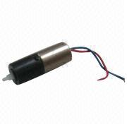 Precision Planetary Gearbox from China (mainland)