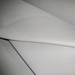EPDM foam from China (mainland)