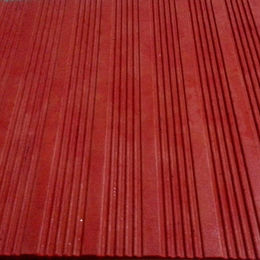 Rubber flooring mat Manufacturer