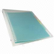 File Folder from Taiwan
