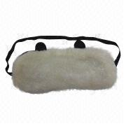 Eye Mask Manufacturer