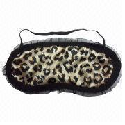 Eye Mask from China (mainland)