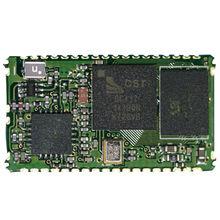 Taiwan Bluetooth Module