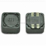 China Power Inductors