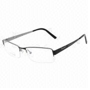 Eyeglasses Frame from China (mainland)