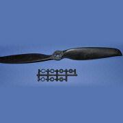 Plastic Slower-fly Propeller from China (mainland)