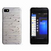 Case for Blackberry z10 from China (mainland)