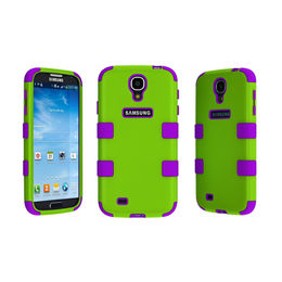 Cases for Samsung Galaxy S4 from China (mainland)