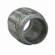 Flexible Metal Hose from China (mainland)