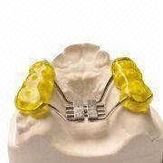 Rapid Maxillary Expander from China (mainland)