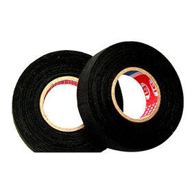 Wenzhou Lianyi Wire Harness Tape Co. Ltd on