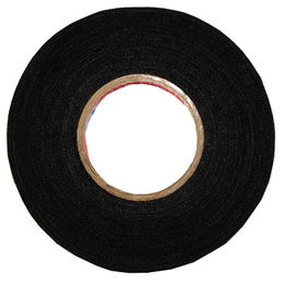 Wire Harness Tape from China (mainland)