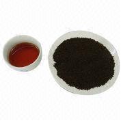 Broken Black Tea Manufacturer