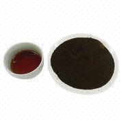Broken Black Tea Manufacturer