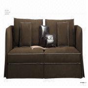 Sofa, leather sofa sofa factory, wholesale, | Global Sources
