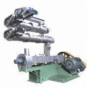 Wholesale Screw Machine, Screw Machine Wholesalers