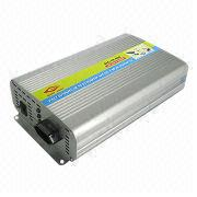 Green Power Inverter Manufacturer