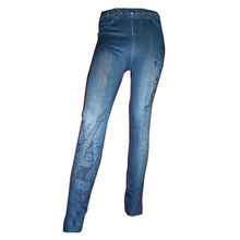 Cropped leggings Manufacturer
