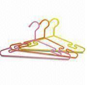 Clothes Hanger from Taiwan