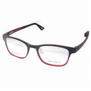 Optical Eyeglass Frame from China (mainland)