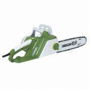 Electric Chain Saw from China (mainland)