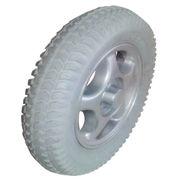 Hand Truck Tire from China (mainland)