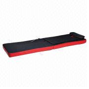 Shiatsu Massage Mat from China (mainland)