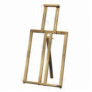 Table easel from China (mainland)