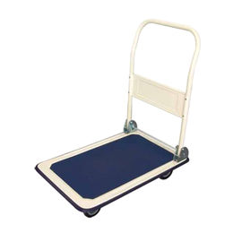 Folding platform cart from China (mainland)