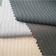 T/R Fabric from China (mainland)