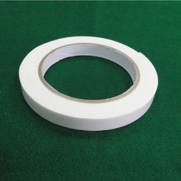 Double-side EVA Adhesive Tape from Taiwan
