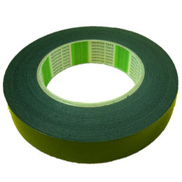 EVA Double Side Adhesive Tape from Taiwan