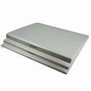 File folders from Taiwan