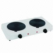 Hot Plate from China (mainland)