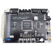 PCBA Assembly Shenzhen Leadsin Technology Co. Ltd