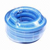 Swimming pool hose from China (mainland)