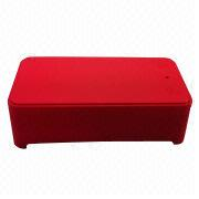 Mutual induction speaker from China (mainland)
