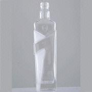 Glass Bottle from China (mainland)