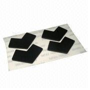 China Rubber Gaskets