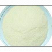 Wholesale Fenugreek Gum produced from Fenugreek Seed if an edible gum, Fenugreek Gum produced from Fenugreek Seed if an edible gum Wholesalers