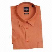 Men's Dress Shirt from China (mainland)