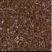 Ceramic Floor Tiles from China (mainland)