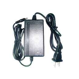 China AC/DC Adapter Switching Power Supply