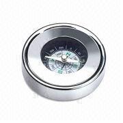 Compass from Hong Kong SAR