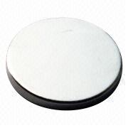 NdFeB Magnet from China (mainland)