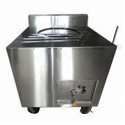 Tandoor Oven from China (mainland)