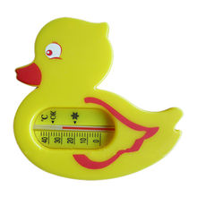 Bath Thermometer Manufacturer