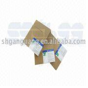 Wholesale Medical X Ray Film, Medical X Ray Film Wholesalers