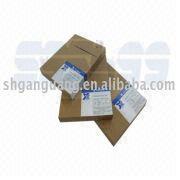 Wholesale Medical X Ray Film10cm*12cm, Medical X Ray Film10cm*12cm Wholesalers
