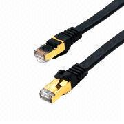 Copper Patch Cord from China (mainland)